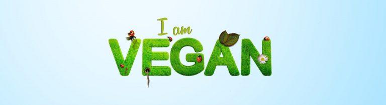 Detox Tee als veganes Getränk