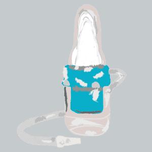 Nasensauger