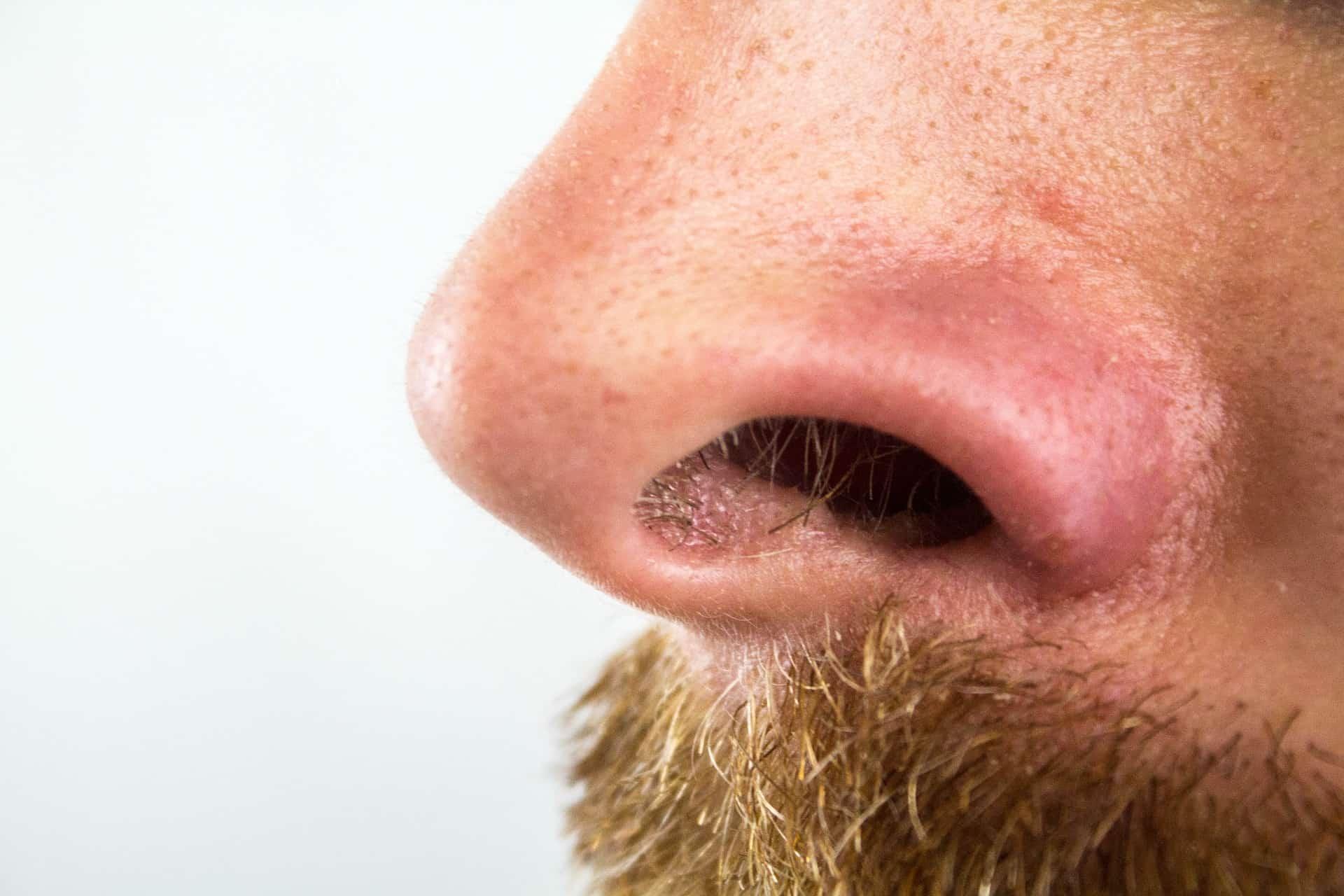 Nasenspülsalz: Test & Empfehlungen (04/21)