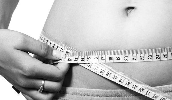 Fettpolster: Resistent auf Sport und Diät – was tun?
