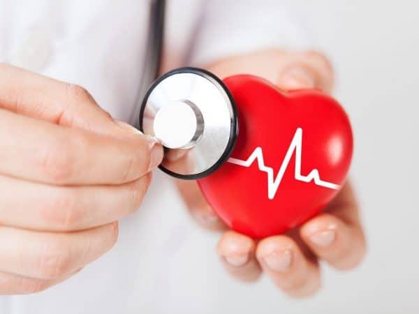 Blutzuckermessgerät Test 2019 Die Besten Messgeräte Im Vergleich