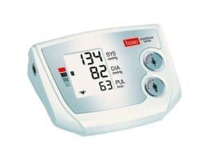 Blutdruck Boso