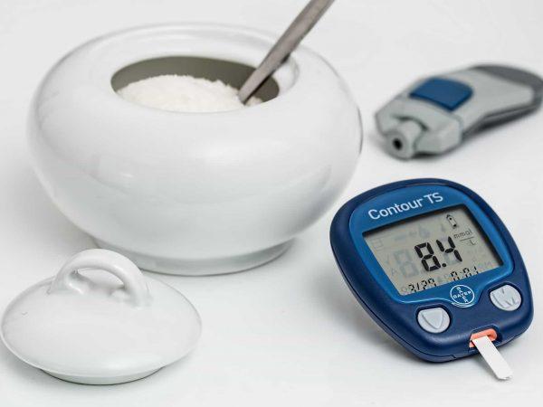 Blutzuckermessgerät: Test & Empfehlungen (01/20)