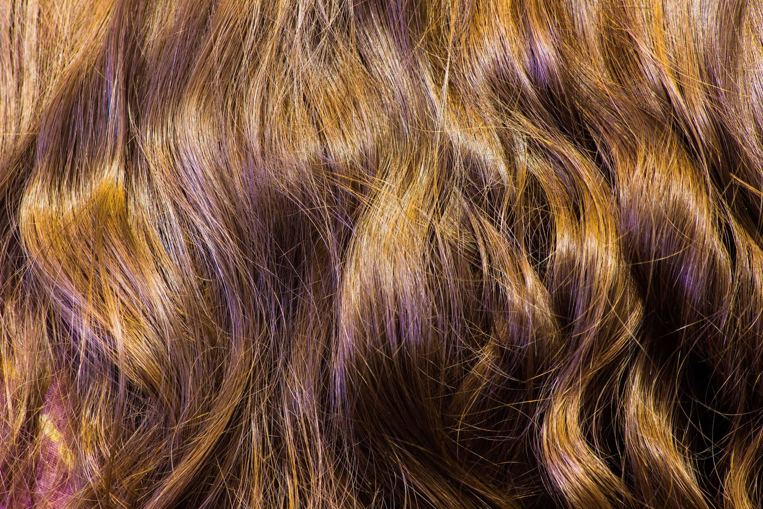 Haarwuchsmittel: Test & Empfehlungen (09/20)