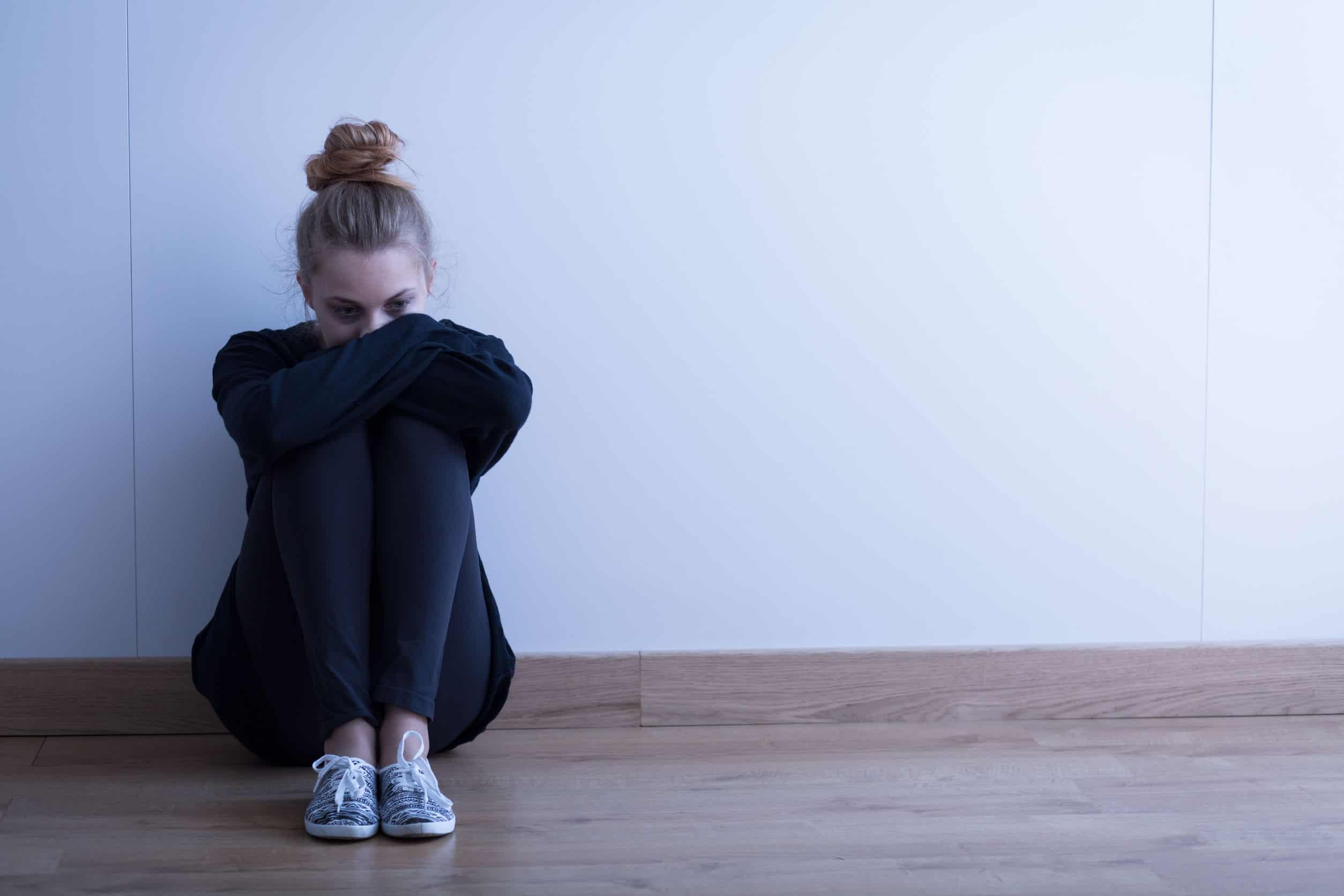 CBD gegen Depressionen: Alle wichtigen Fragen und Antworten