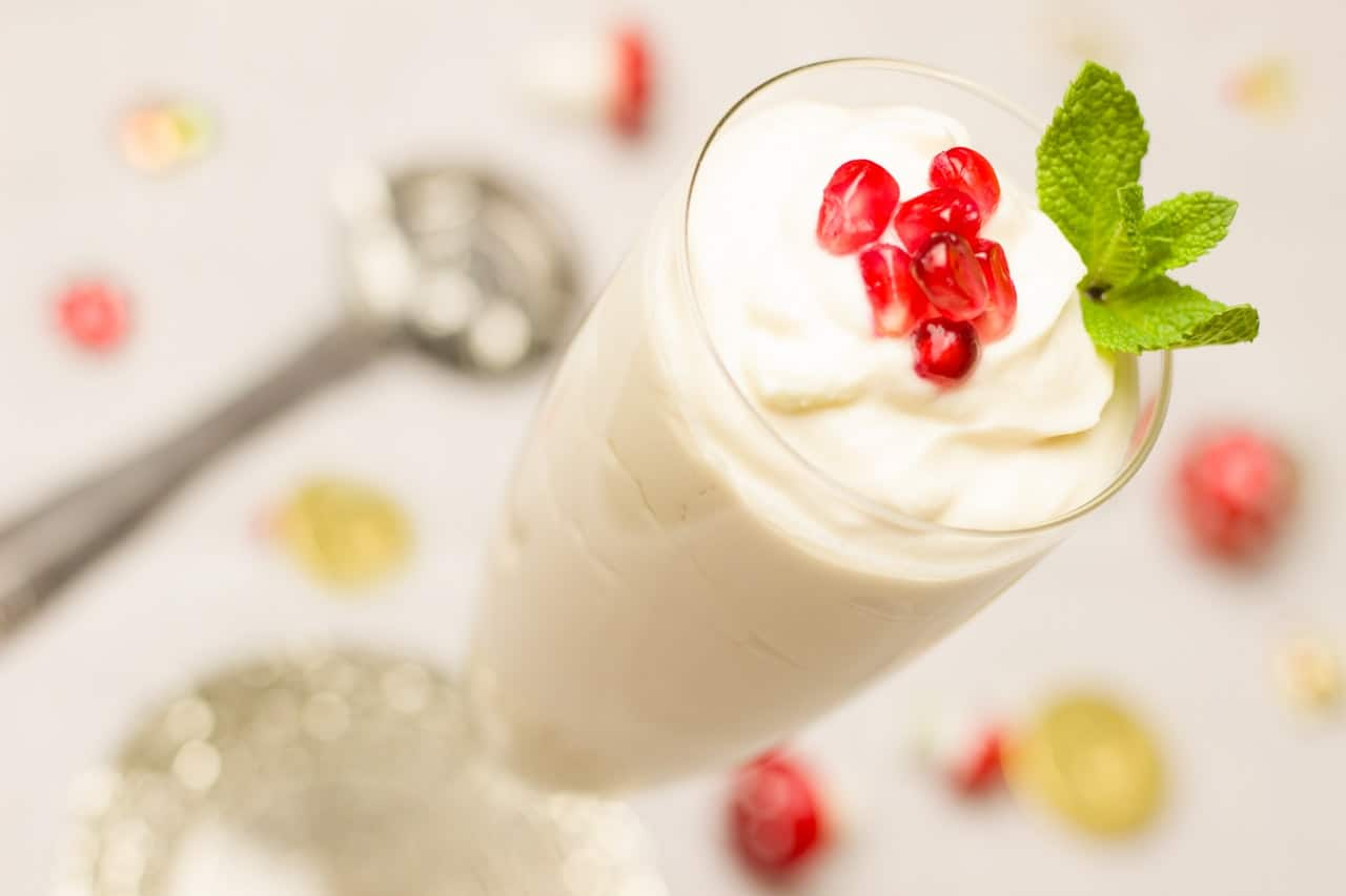 Probiotische Lebensmittel: Alle wichtigen Lebensmittel und Anwendungstipps