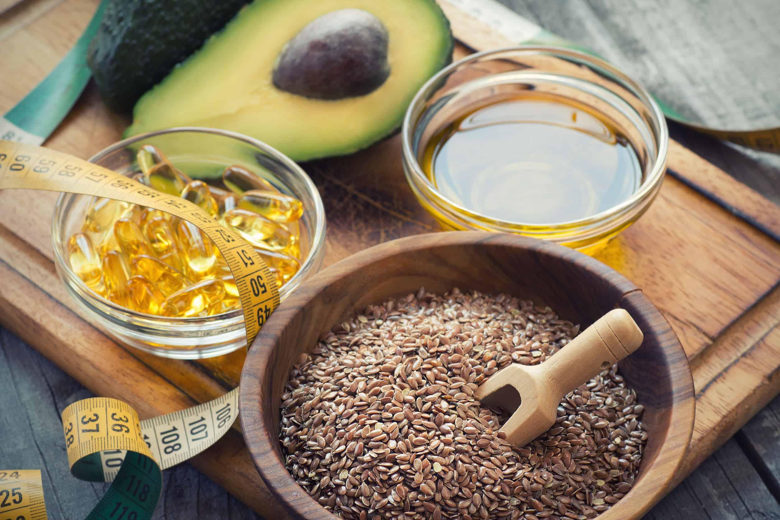 Stoffwechseldiät: Was bringt die Diät wirklich?