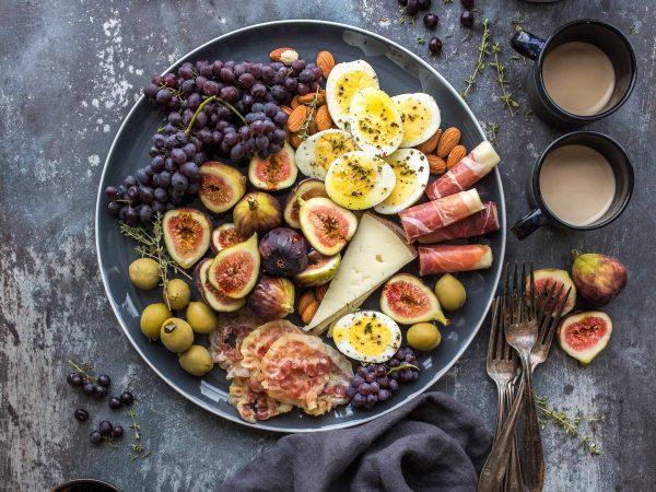 Ketose – wenn der Stoffwechsel hungert. Was ist zu beachten?