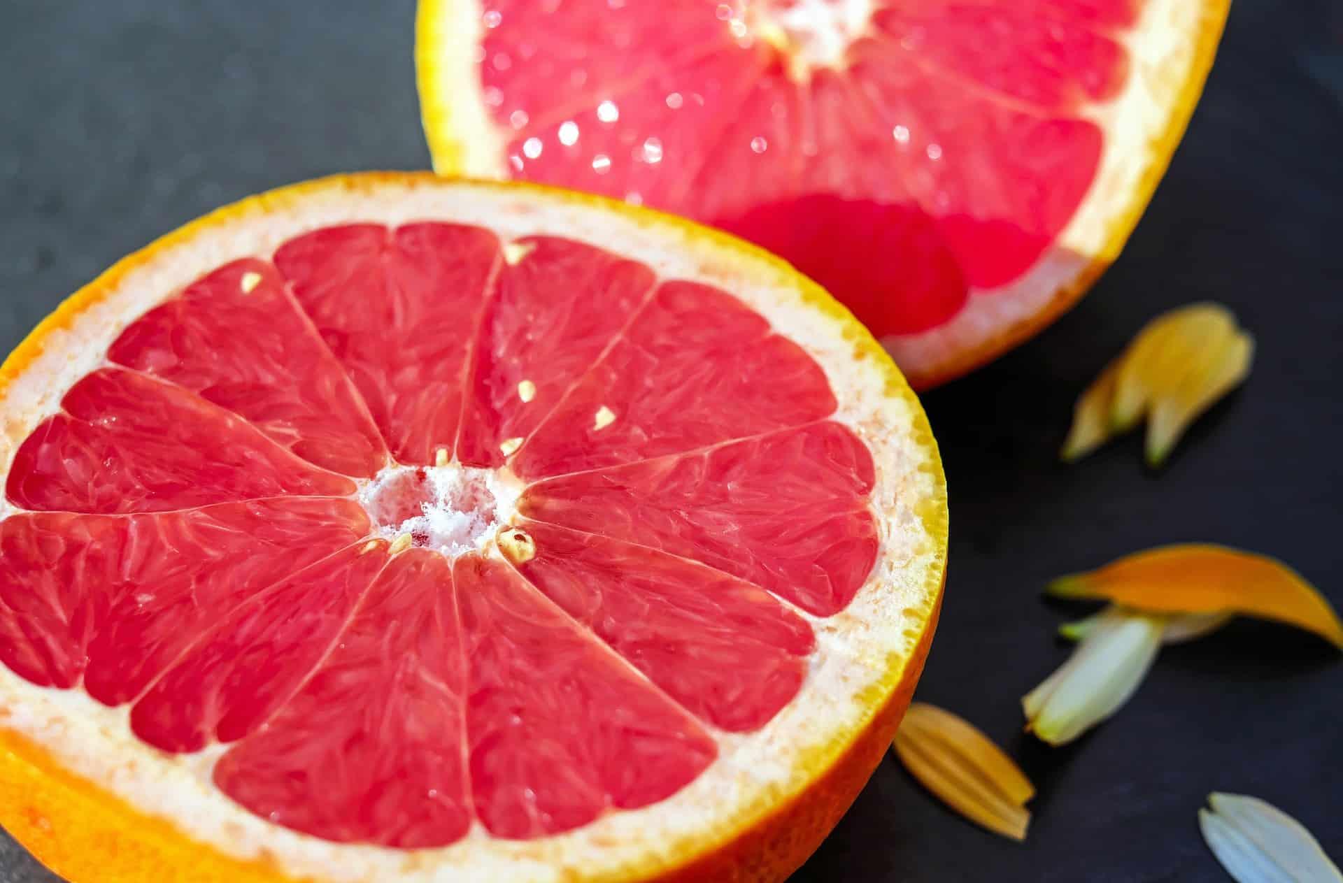 Grapefruitkernextrakt: Test & Empfehlungen (04/20)