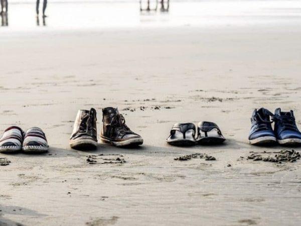 Schuheinlagen: Test & Empfehlungen (1119) | MEDMEISTER