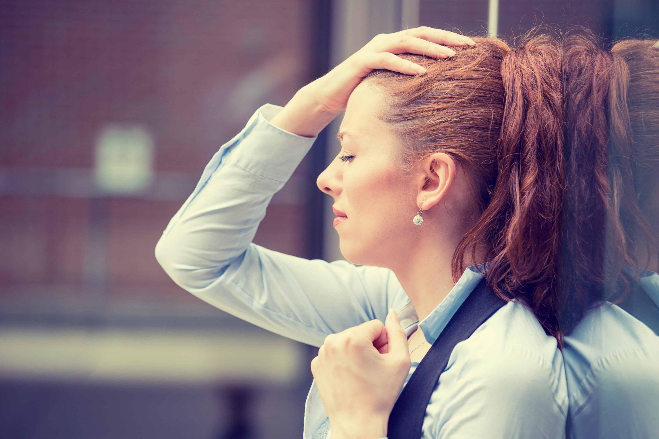 Stress: Mit Bewältigungstechniken zu mehr Ausgeglichenheit im Alltag
