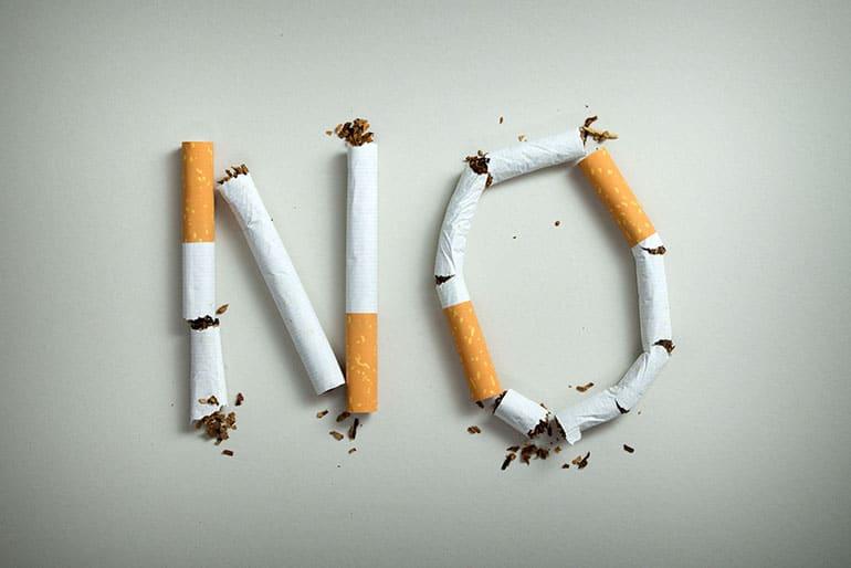 Nikotinkaugummi: Test & Empfehlungen (10/20)
