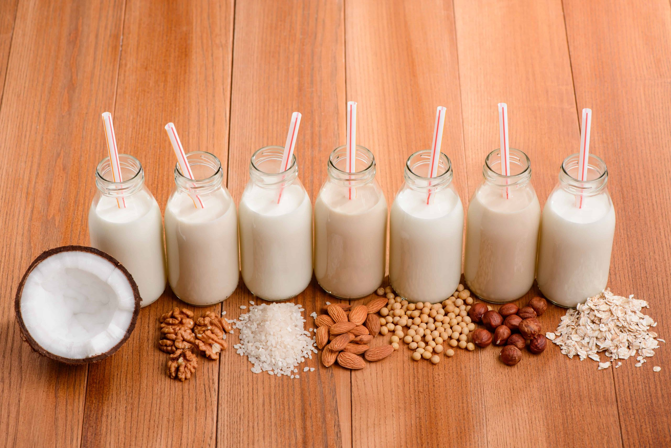 Milchunverträglichkeit: Symptome und effektive Lösungen