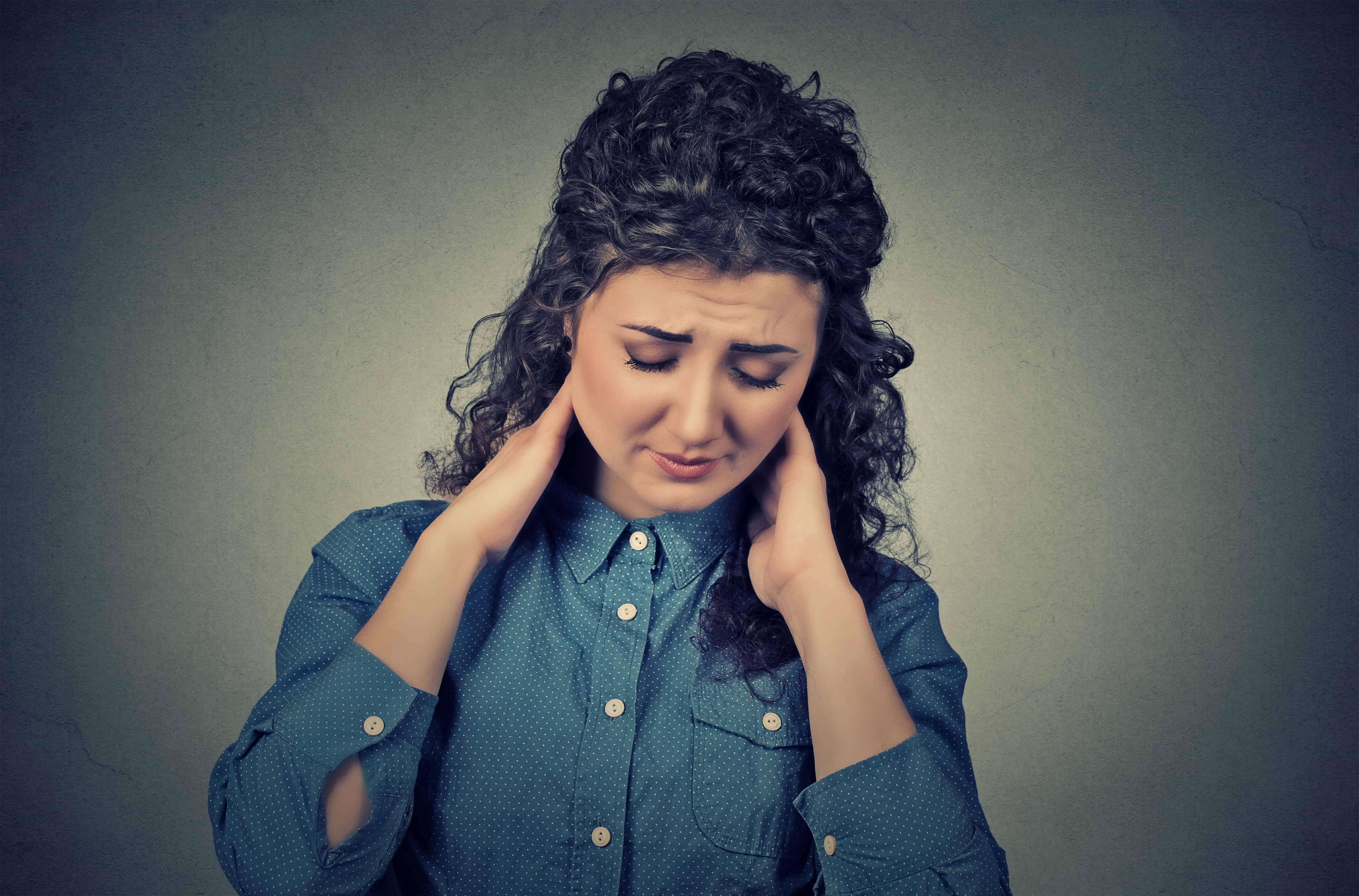 Fibromyalgie: Mit der richtigen Behandlung zu mehr Lebensqualität