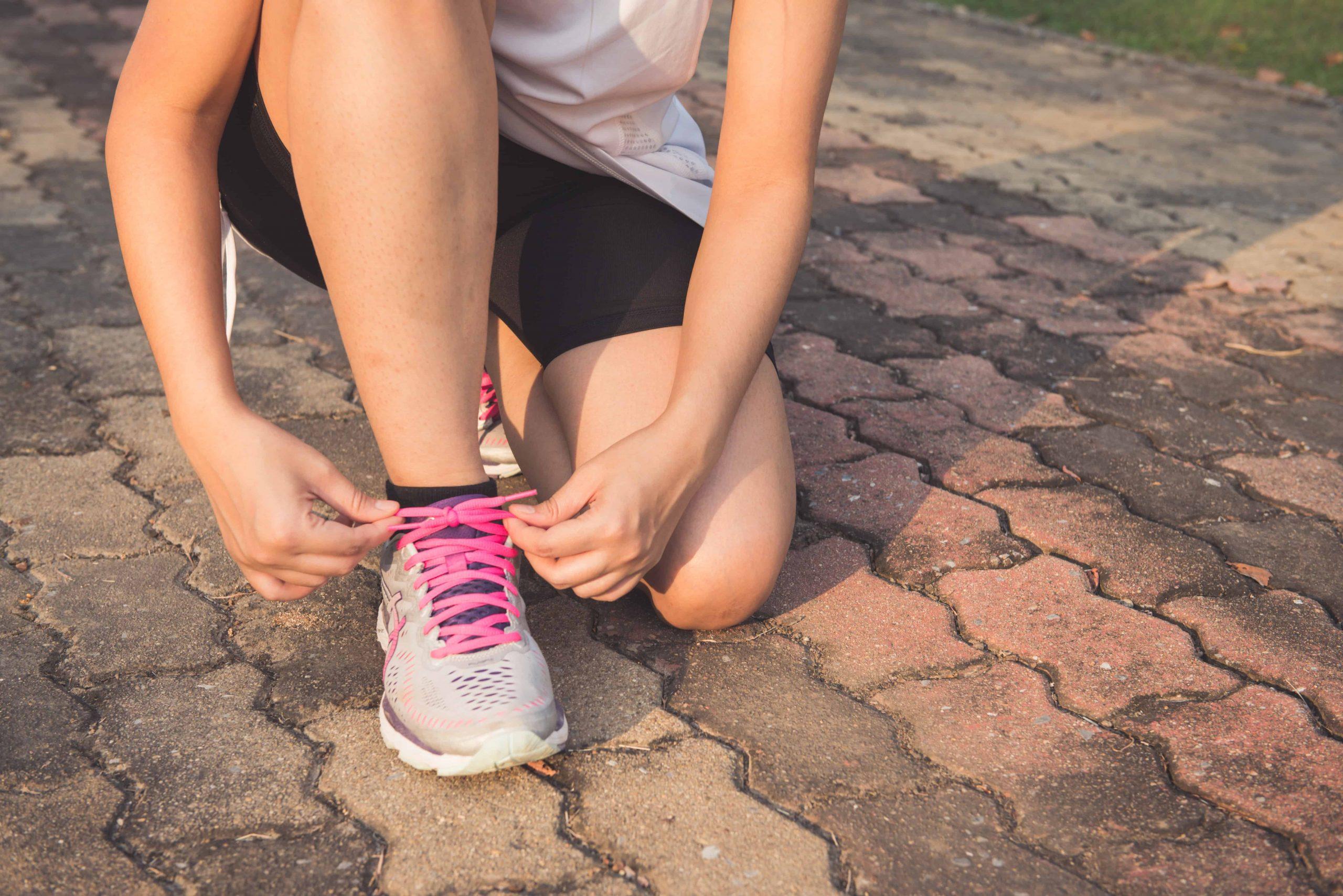 Schuheinlagen: Test & Empfehlungen (09/20)