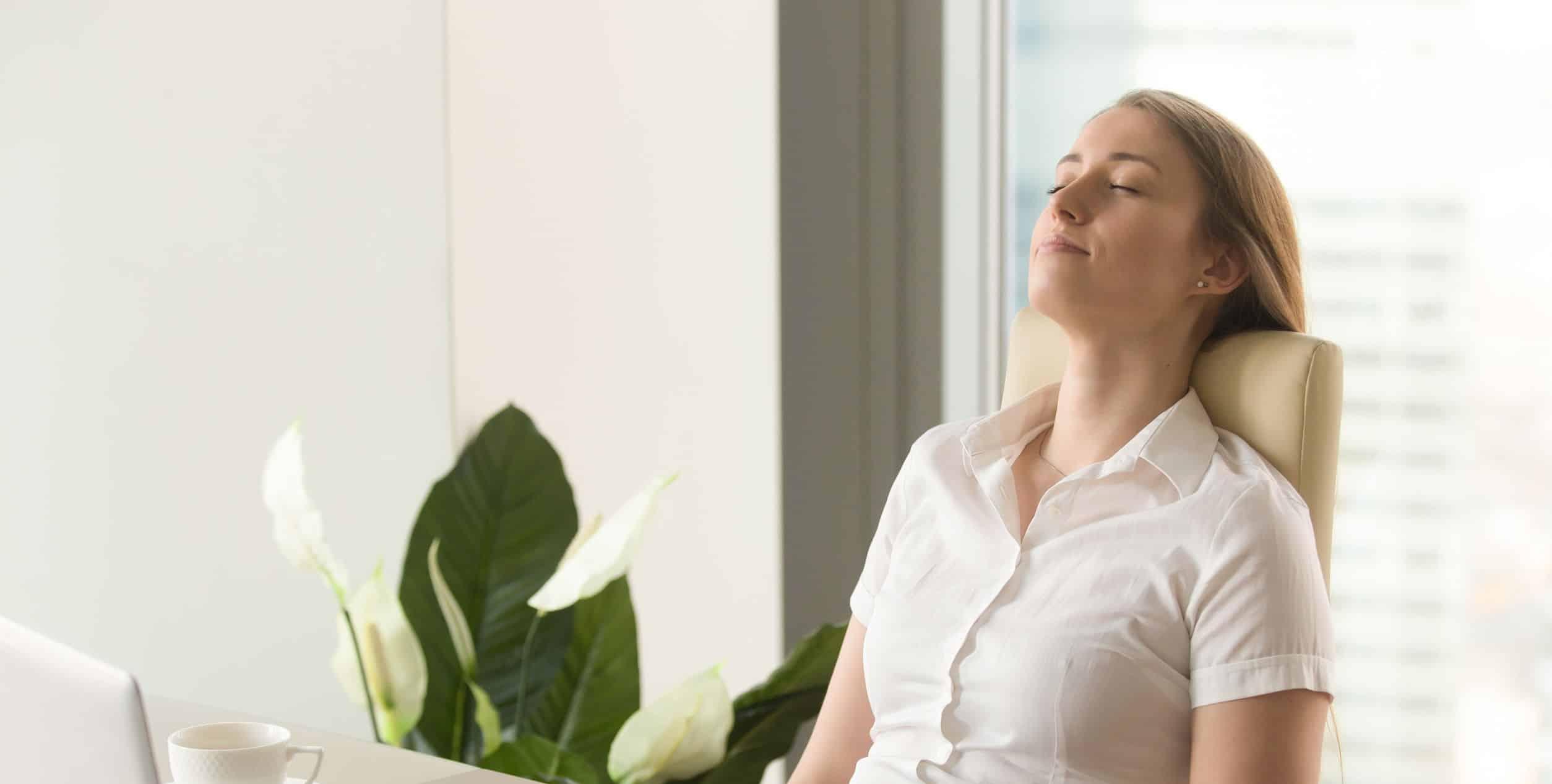 Orthopädischer Bürostuhl: Test & Empfehlungen (08/20)