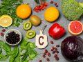 Vitamin C: Test & Empfehlungen (03/21)