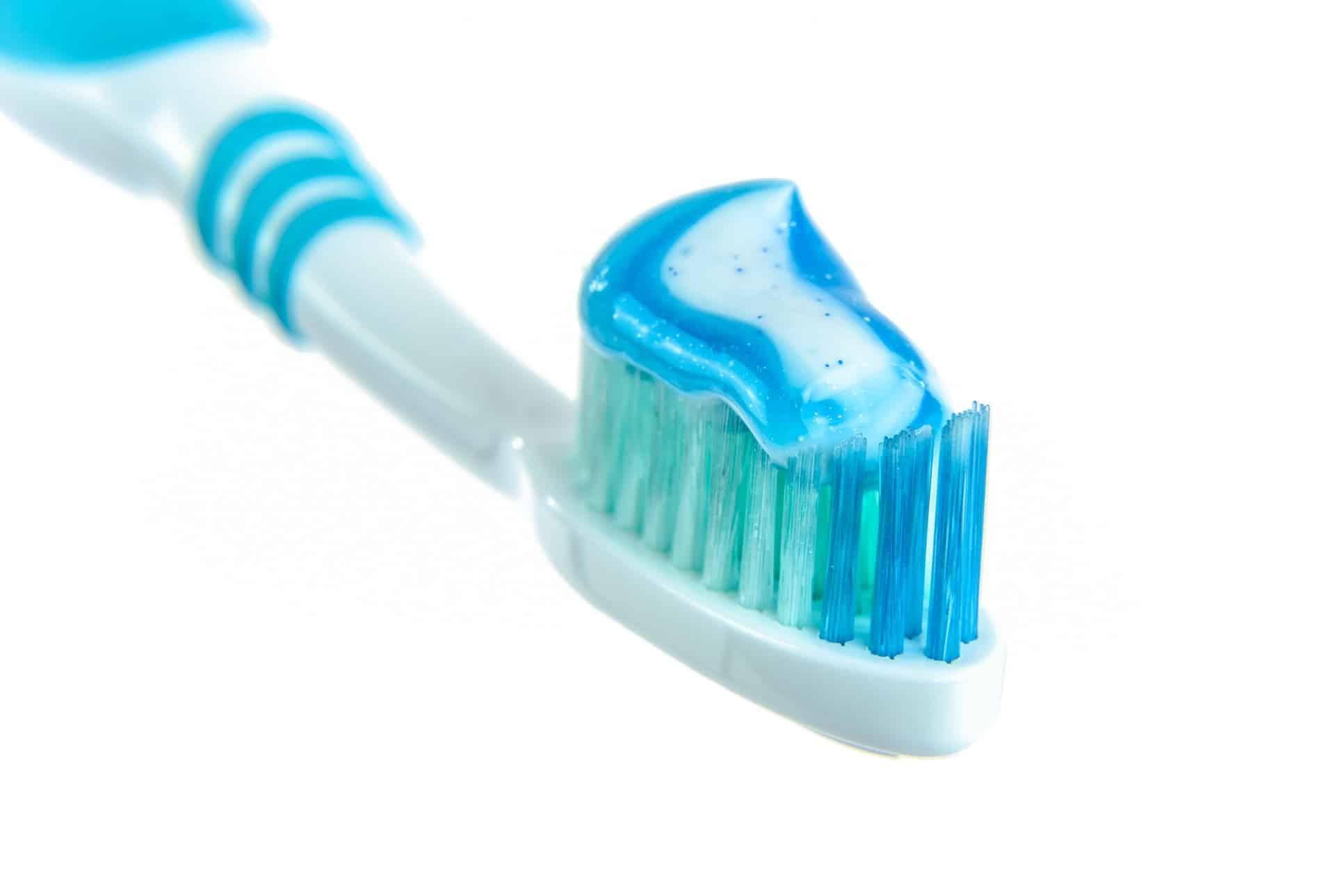 Zahnpasta: Test & Empfehlungen (05/21)