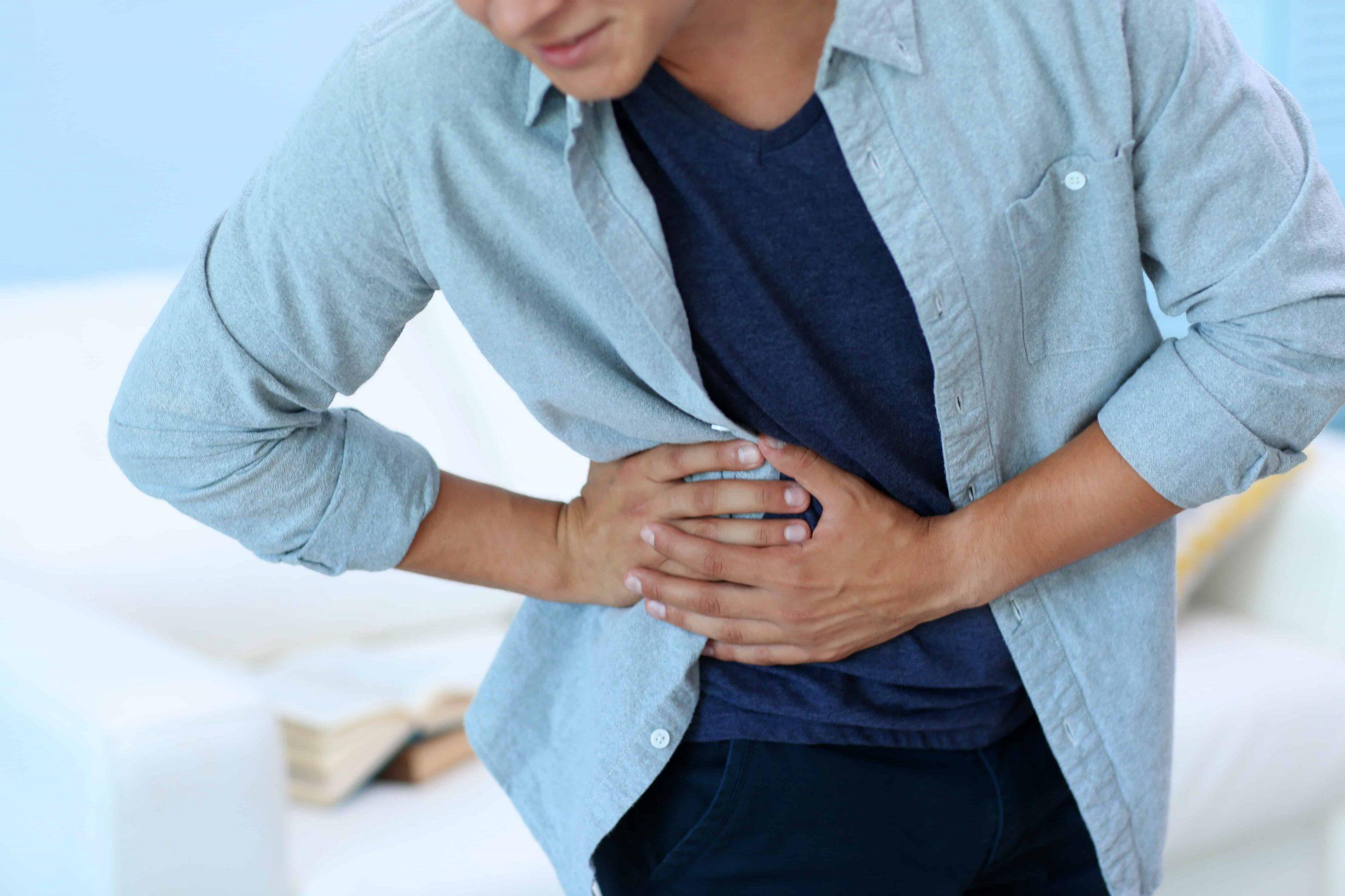 Nebennierenschwäche: Die Wichtigsten Fragen und Antworten