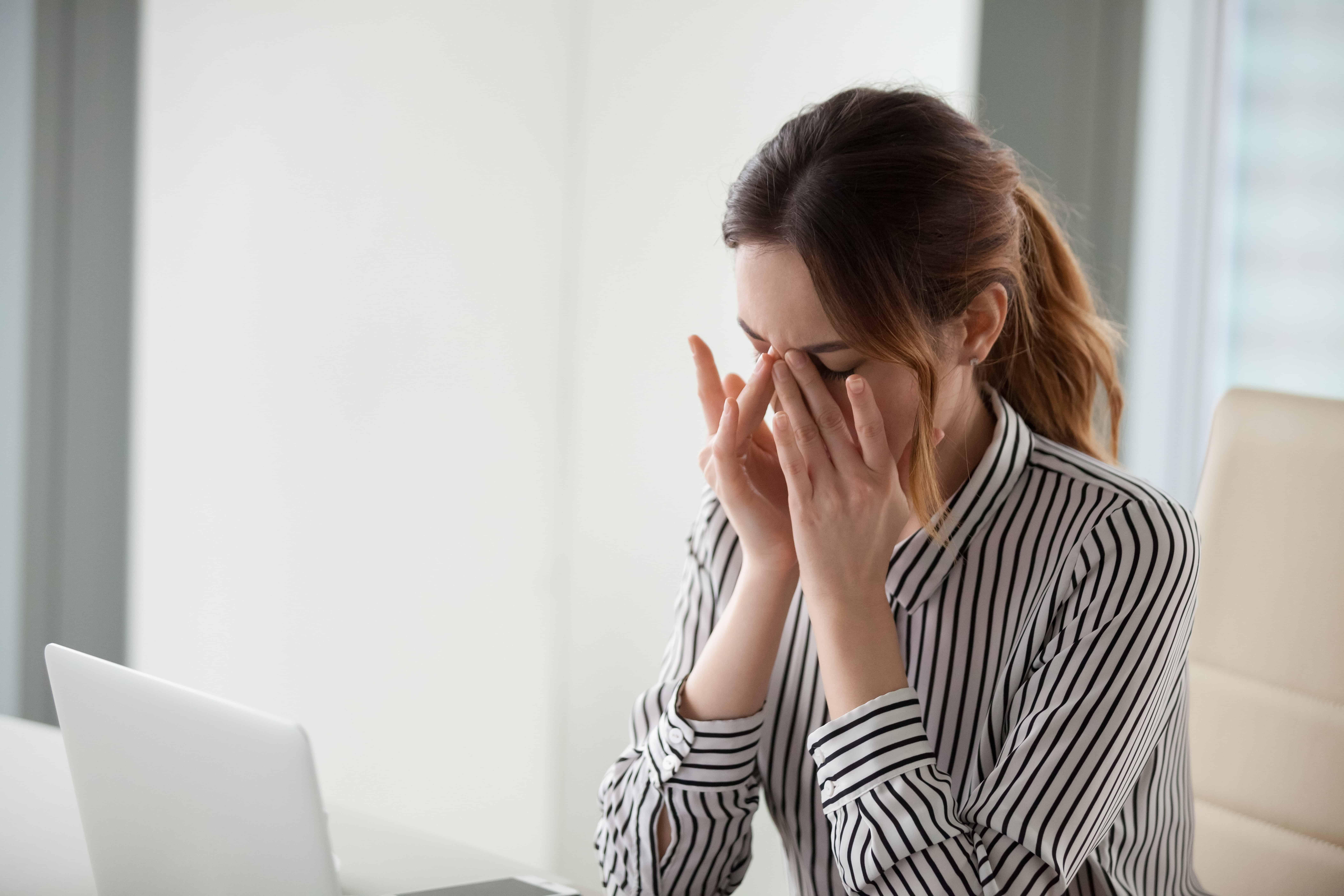 libido frau steigern homöopathie