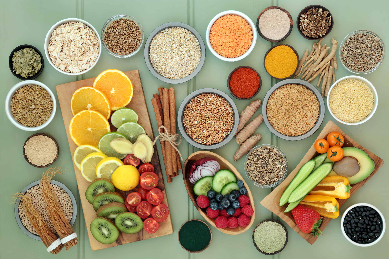 Leber entgiften mit Hausmitteln: Die 6 besten Tipps, um deine Leber zu entgiften