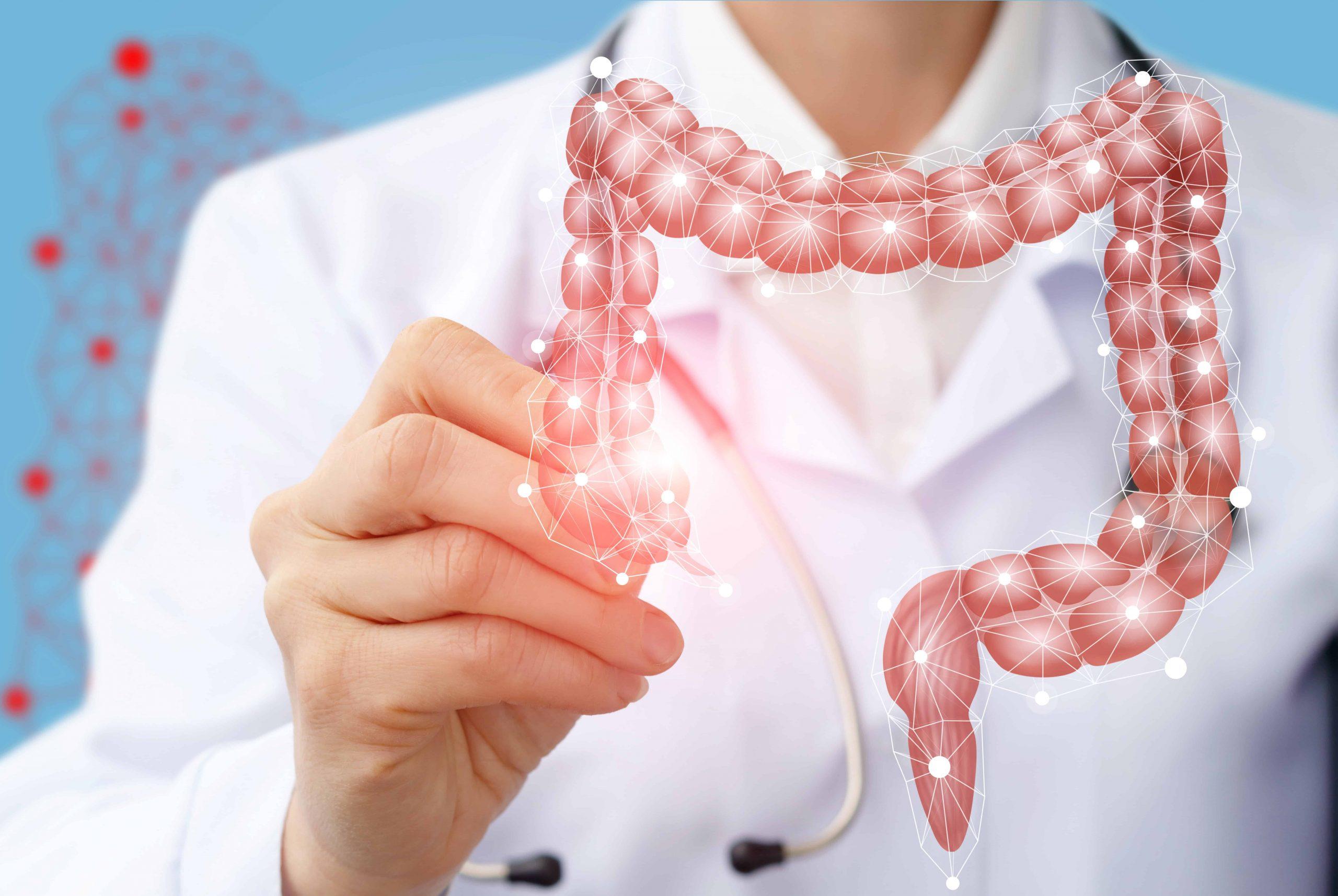 Darmsanierung nach Antibiotika: 5 Methoden für einen gesunden Darm