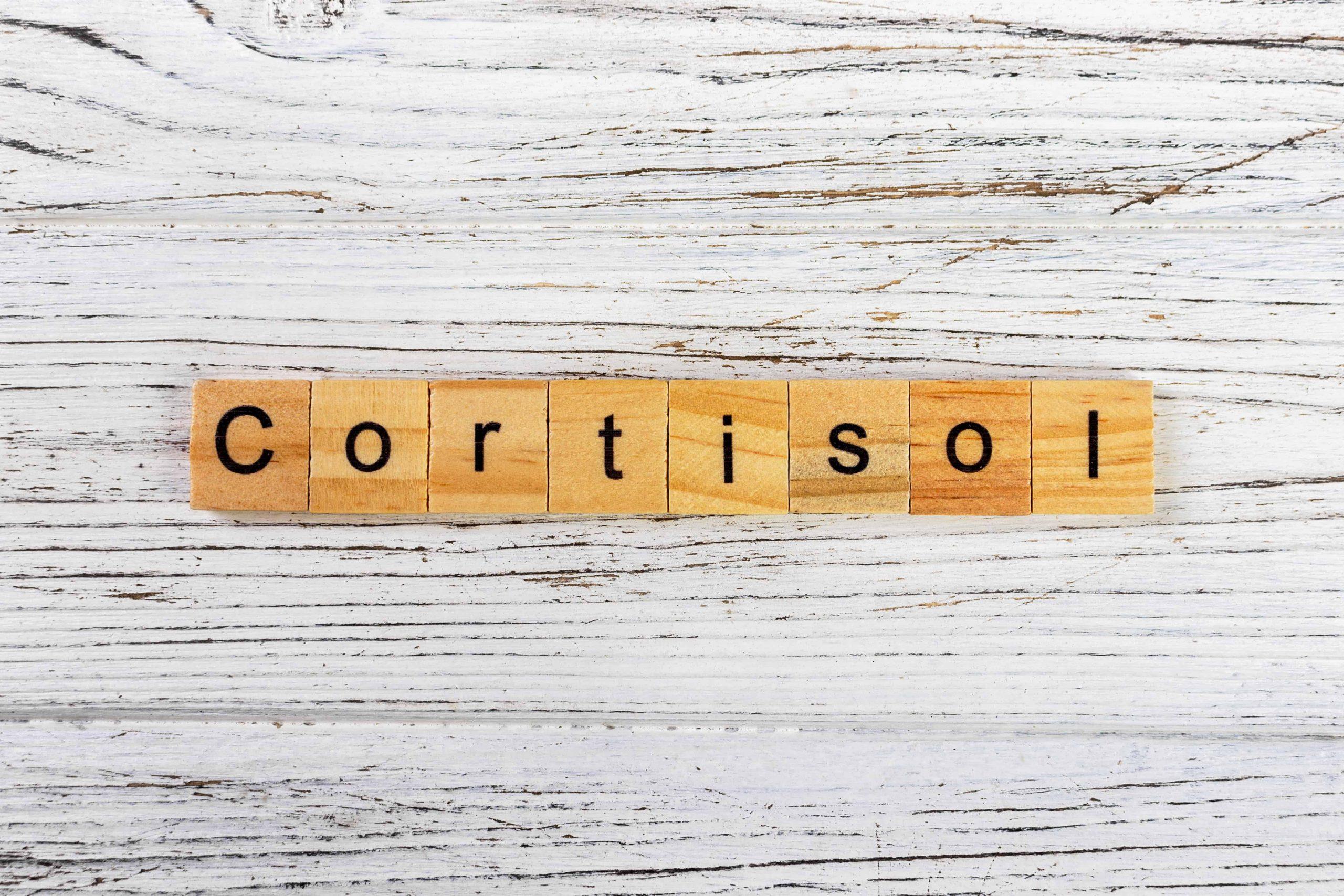 Cortisol senken: 6 effektive Behandlungsmethoden