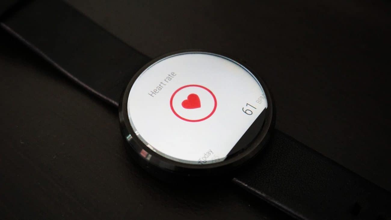 Herzfrequenzmesser: Test & Empfehlungen (11/20)