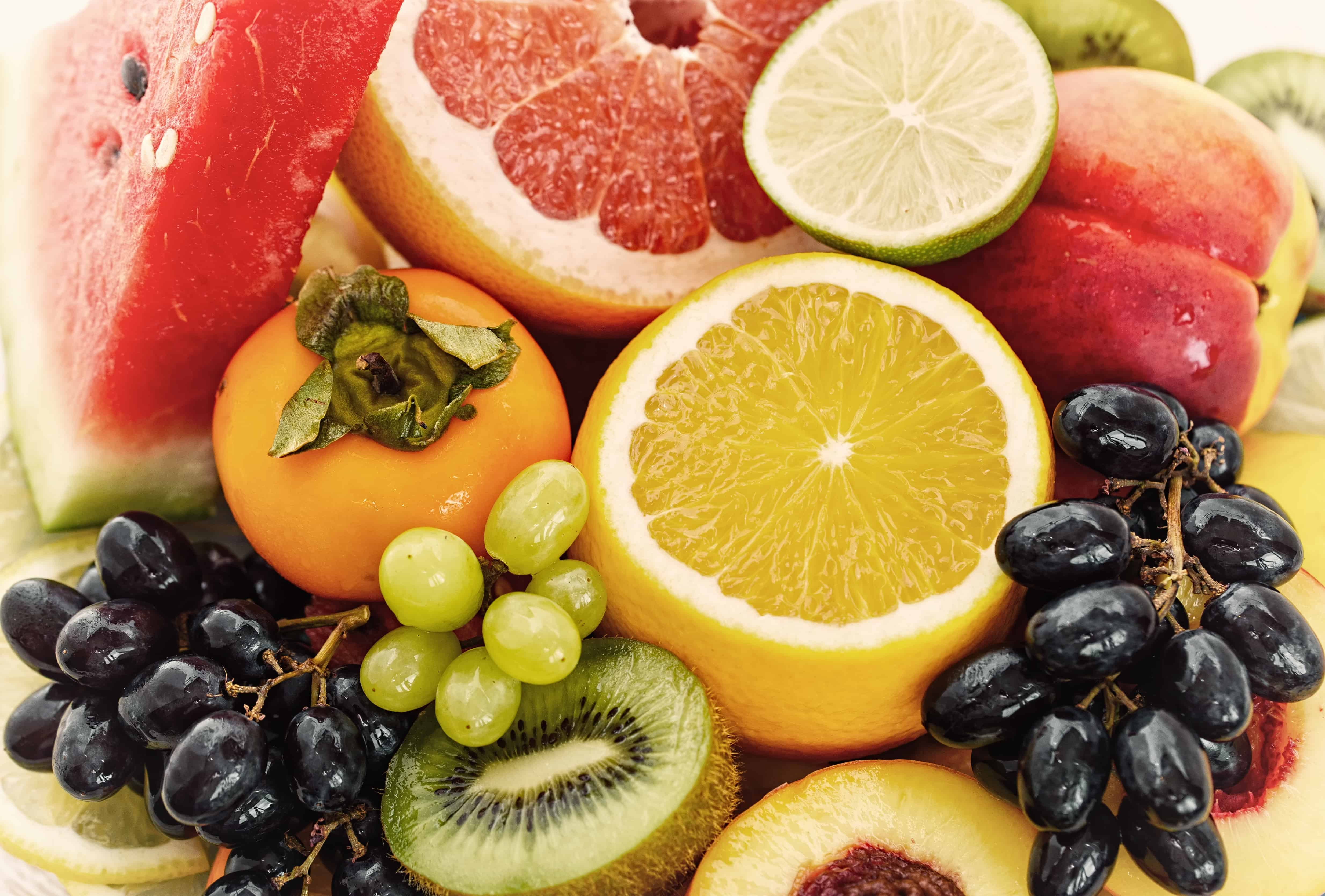 Fructoseintoleranz: Symptome, Ursachen und Behandlung