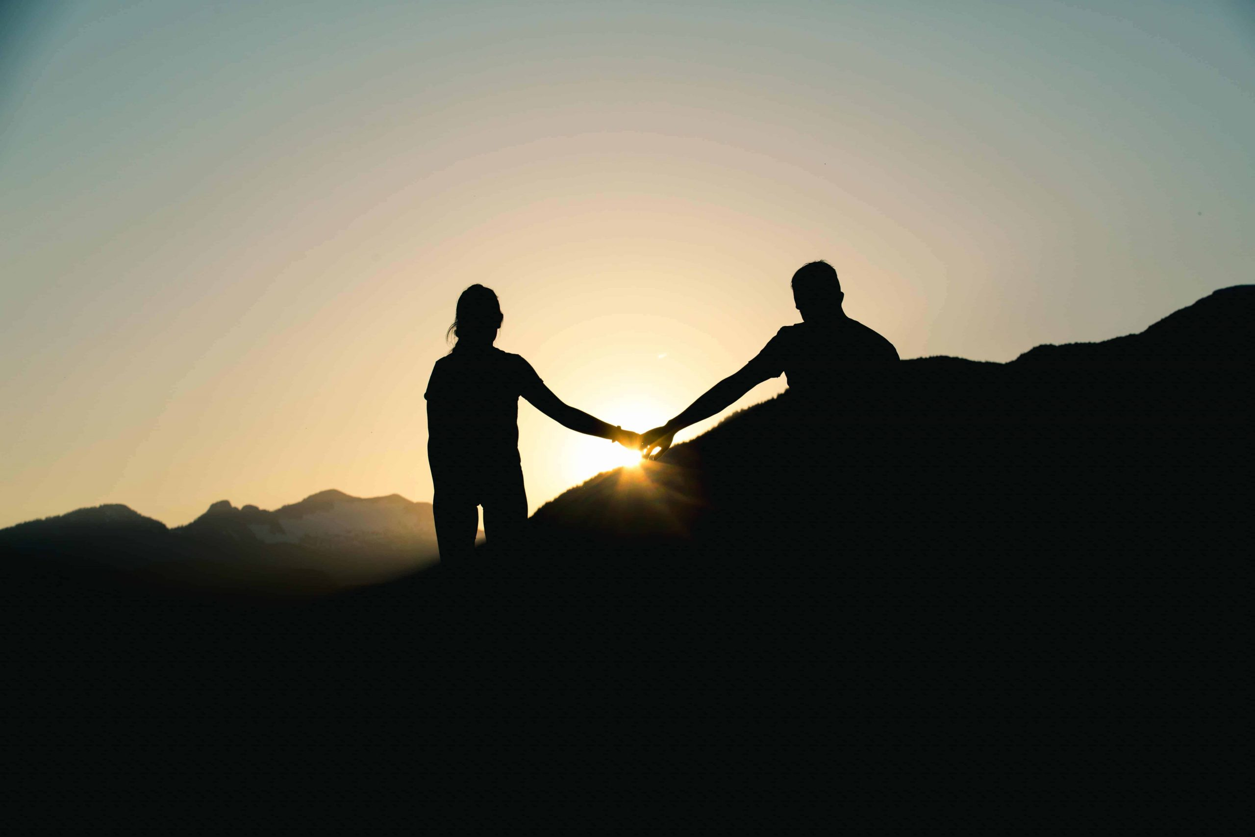 Beziehung retten: 5 Ratschläge die zur Rettung einer Beziehung helfen