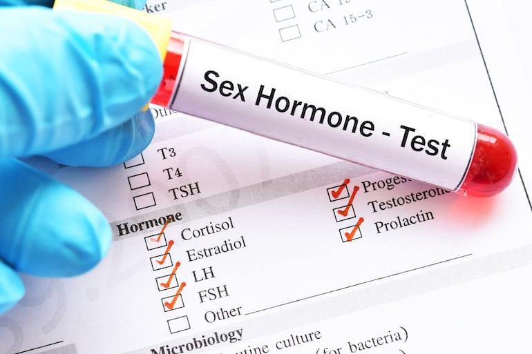Progesteronmangel kinderwunsch was tun