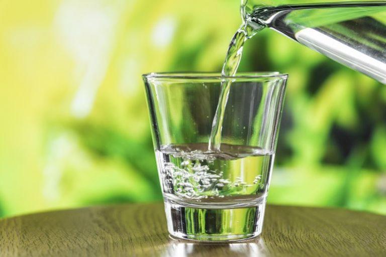 Hexagonales-Wasser-2