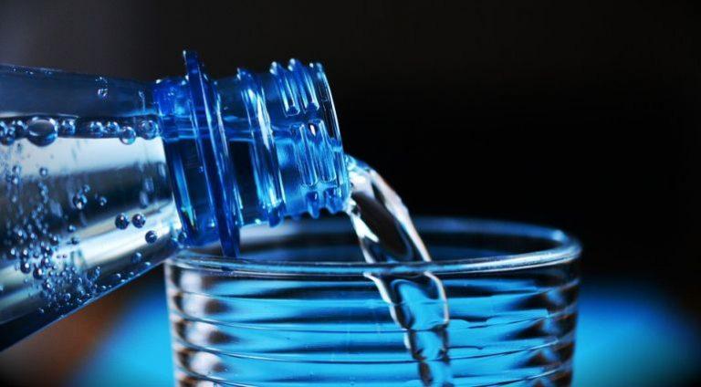 Hexagonales-Wasser-3