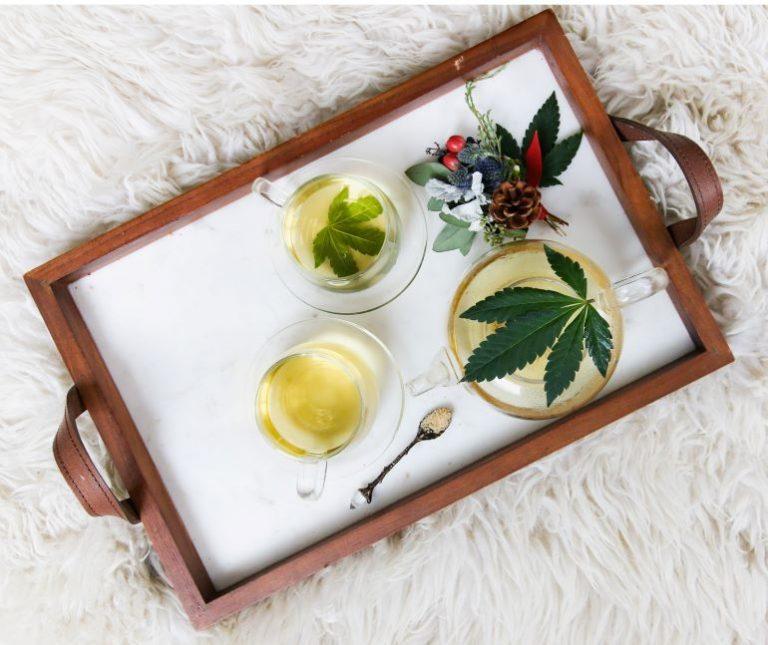 Cannabisöl-3