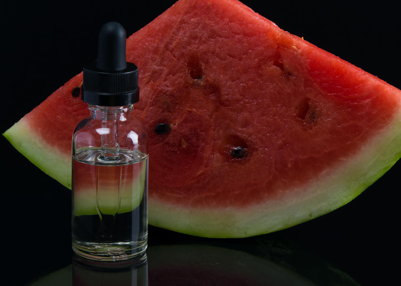 Nicorette Spray: Test & Empfehlungen (09/20)
