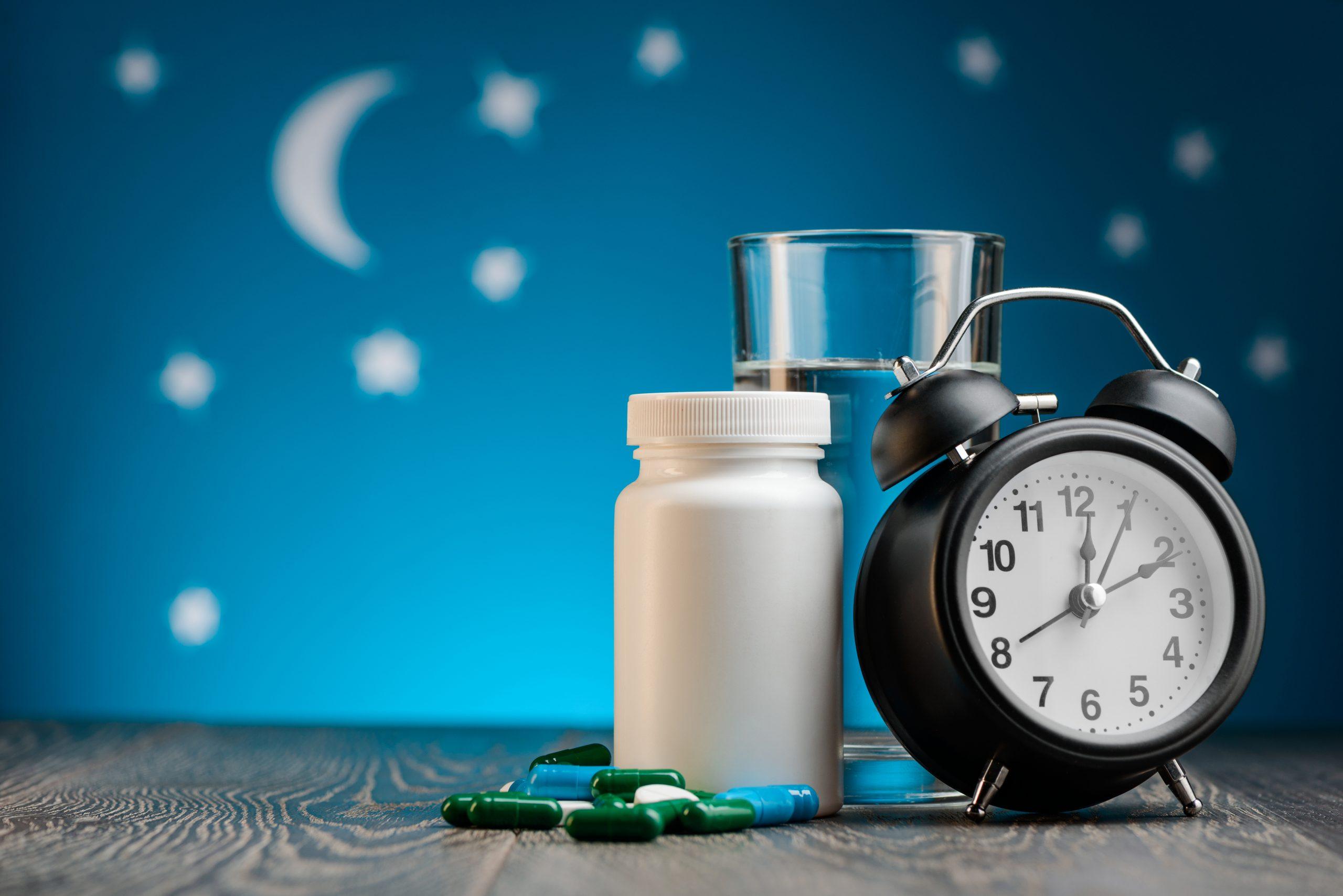 Baldrian Tabletten: Test & Empfehlungen (04/20)