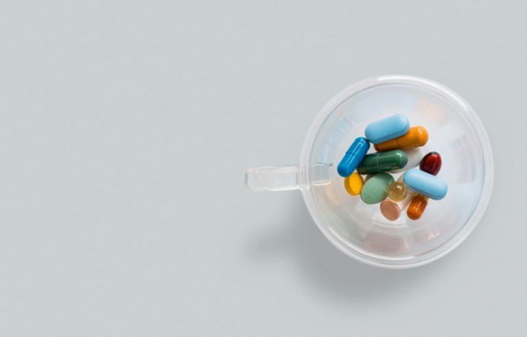 Spermidin Kapseln-3