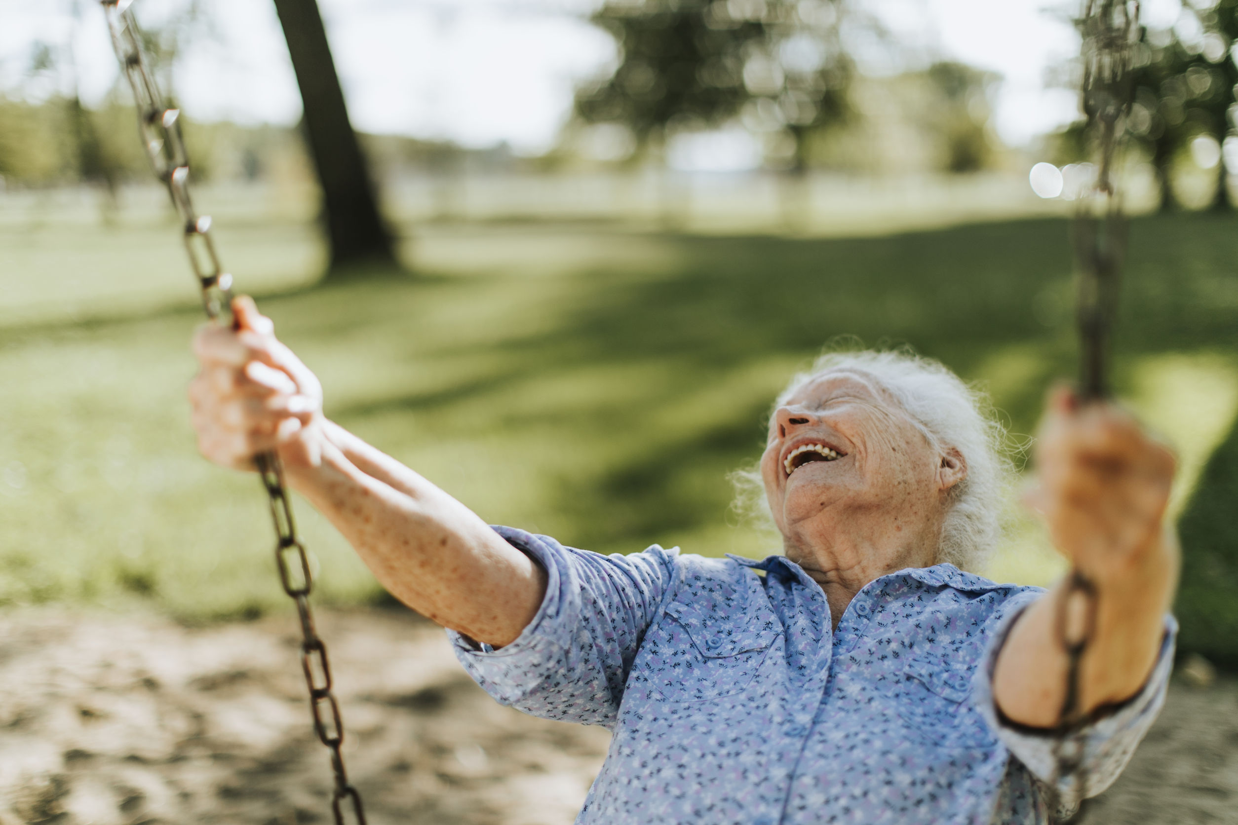 Sinn des Lebens: Hintergründe & Tipps zum Lebensglück