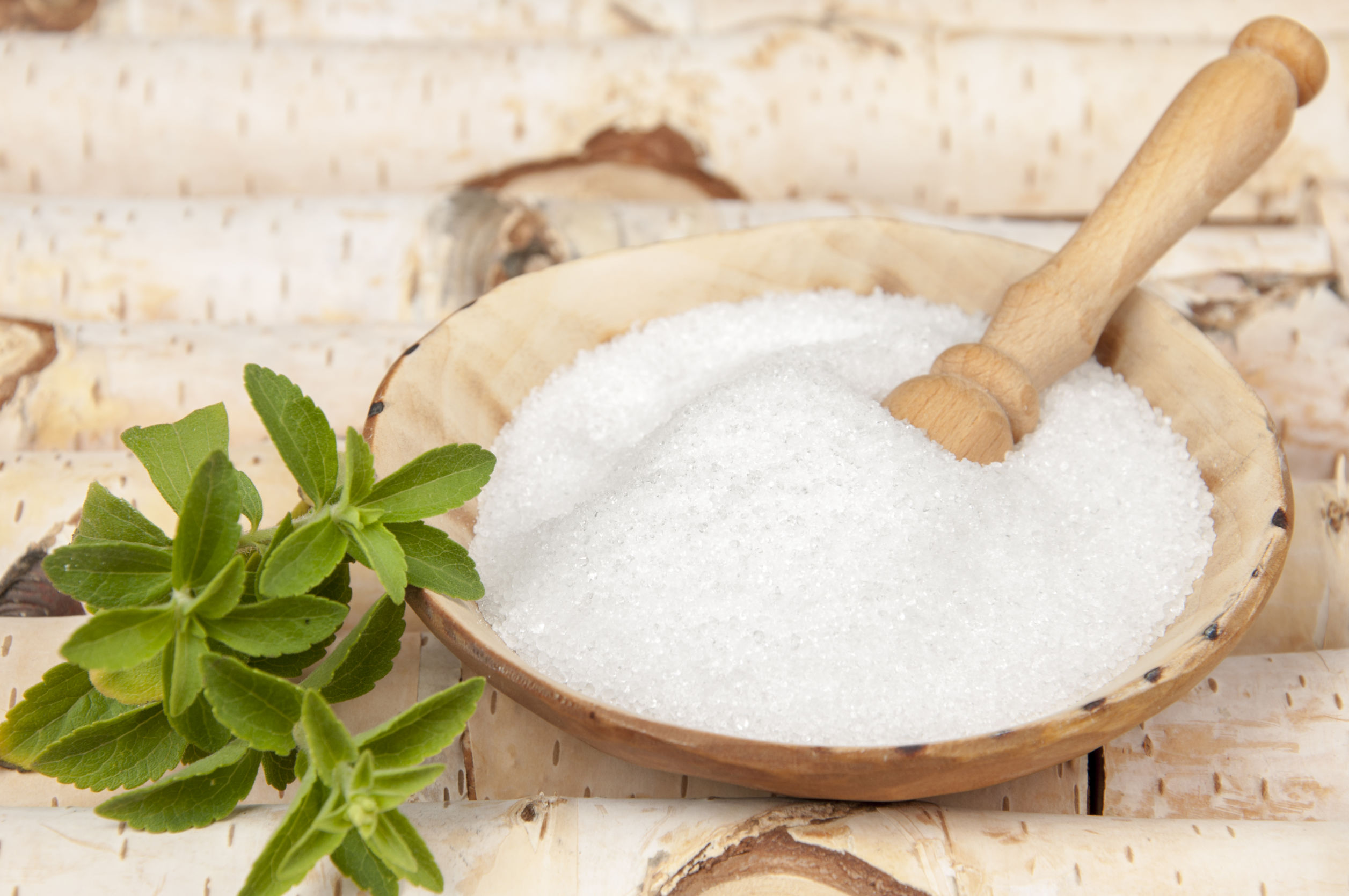 zuckerersatz-test