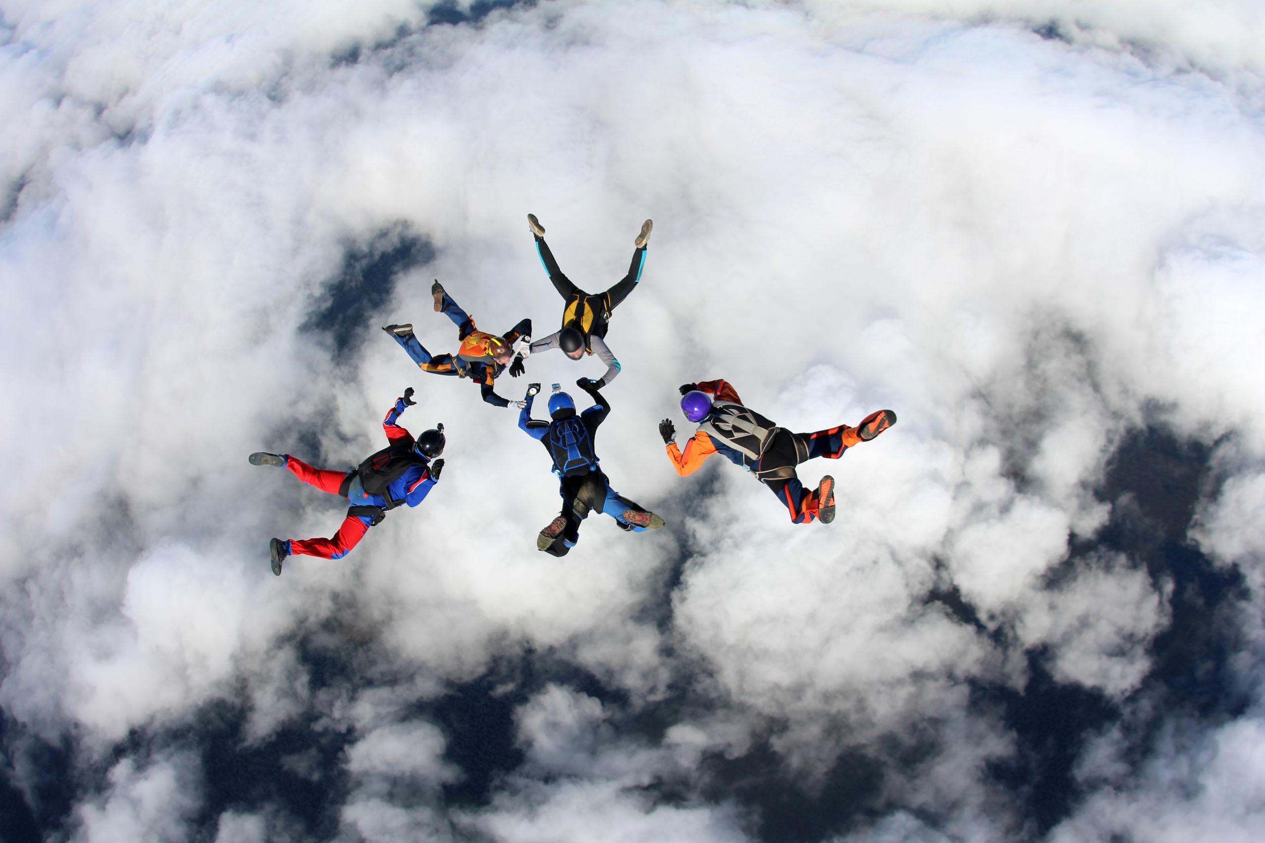 Adrenalin pflanzlich senken: Die wichtigsten Fragen und Antworten