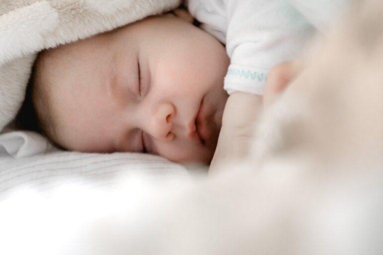 Folsäure während der Schwangerschaft-1