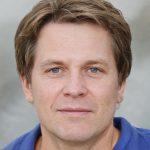 Simon Merklinger