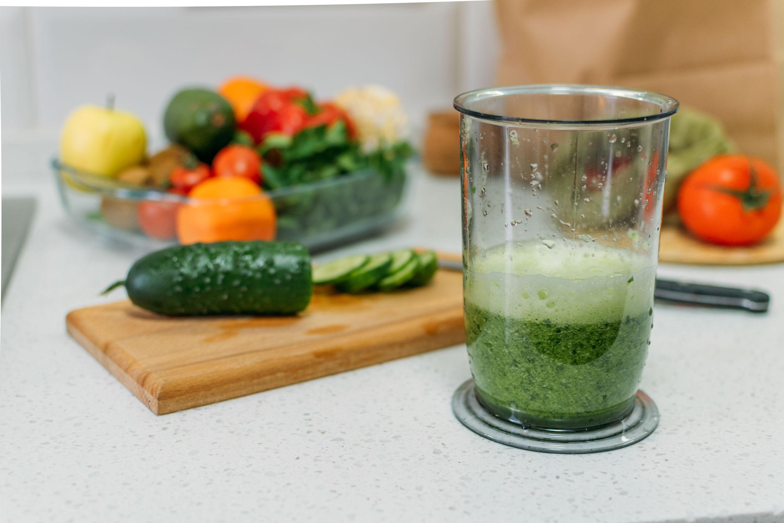 vitamin-k2-lebensmittel