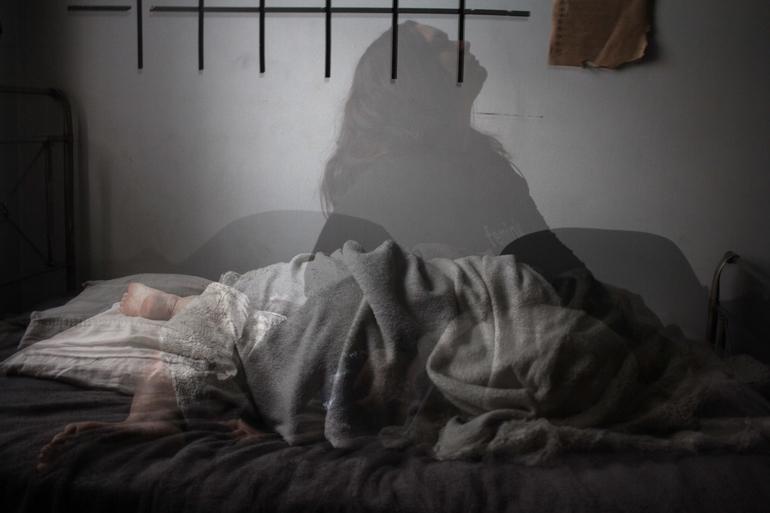 Cbd öl Schlafstörungen Dosierung