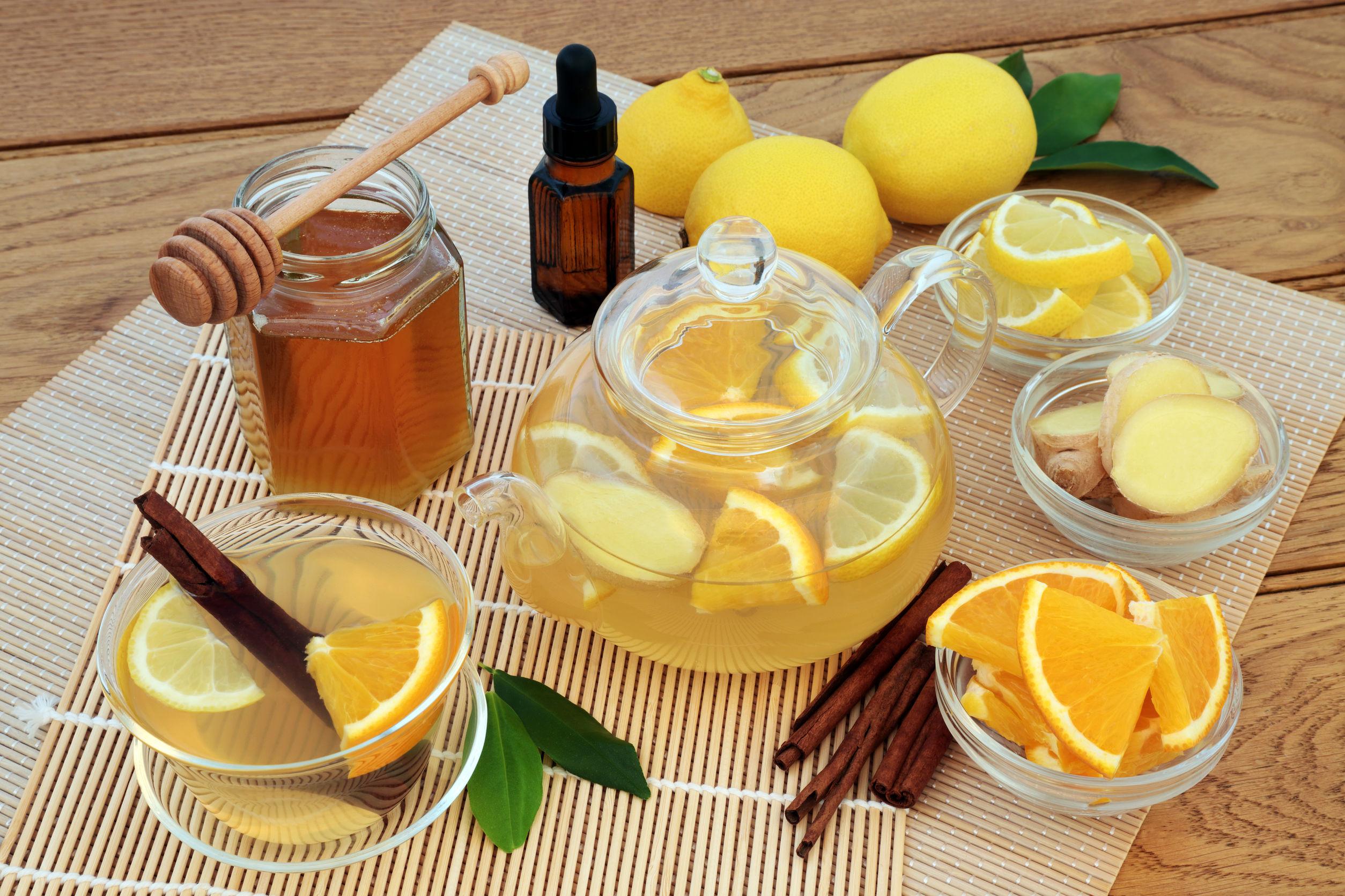 vitamin-c-serum-test