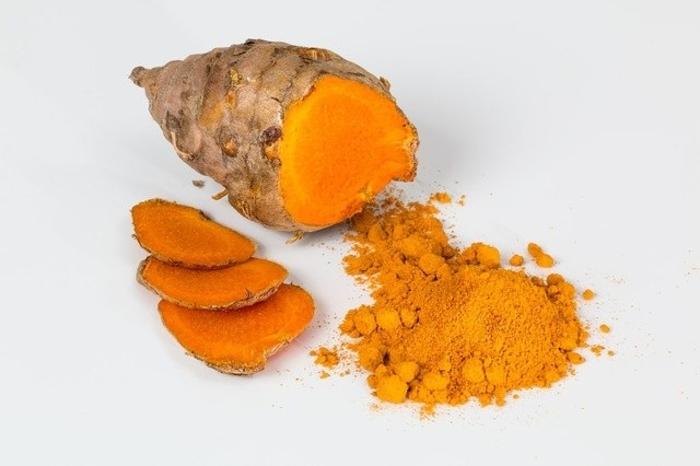 kurkuma-pulver-test