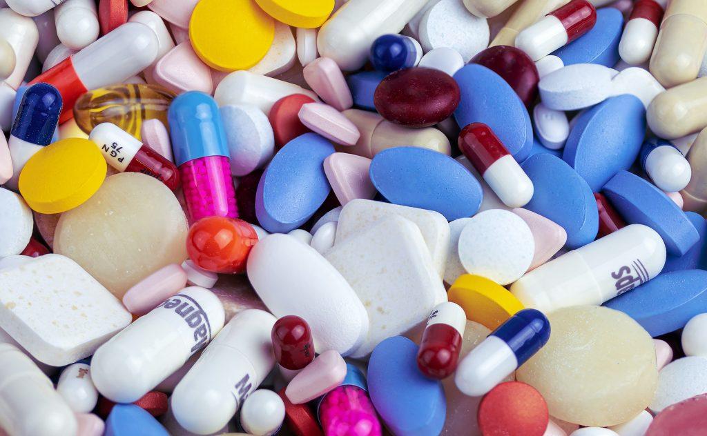 Ab wann wirkt die Pille