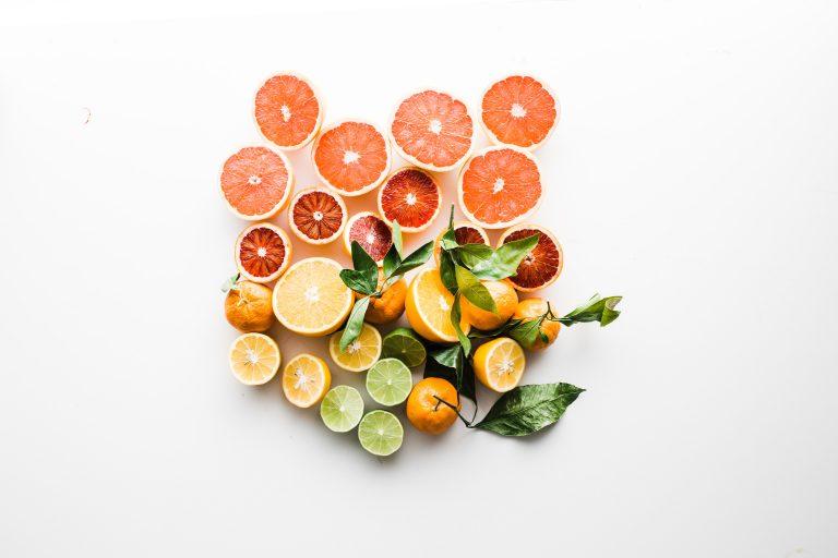 Vitamin C Mangel Symptome-2